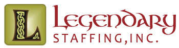 Legendary Staffing, Inc.